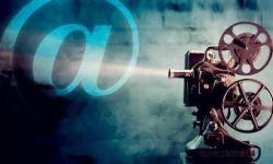 """电影产业与""""互联网+"""":相爱相杀不如互融"""