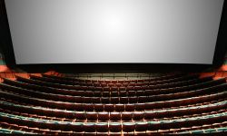 IMAX中国即将在香港上市  能否成中国电影市场最成功品牌?