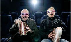 星美院线为何终止与猫眼电影合作?