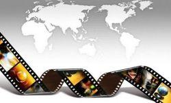 中国电影产业发展论坛学术研讨会在上海召开