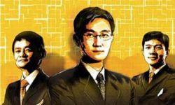 互联网遇上电影:人不笨、钱很多、慢慢来 共创中国影视新繁荣