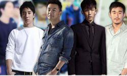 上海拟出禁毒新规:艺人吸毒作品禁播3年