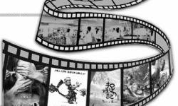 """中国电影进入高速发展期  质量低下是""""常见病"""""""