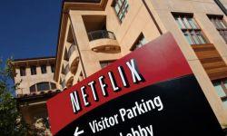 Netflix美国地区标准订阅费用上调1美元