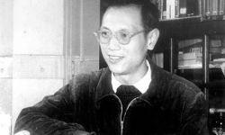 大杂烩电影《九层妖塔》里的杨加林能算考古学家么?