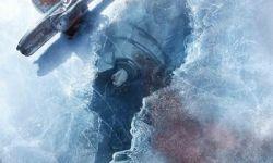 宝诚股份投资电影《冰河追凶》  与福星全亚文化签订合作协议