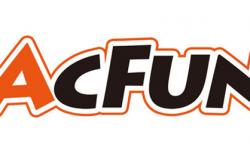弹幕视频分享网站Acfun启用土豆网二级域名