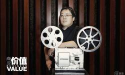 BAT全面进军电影产业!中国电影业新时代到来!