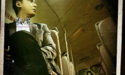 恐怖电影《灵臆事件》定于11月20日全国上映