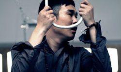 """中国首部3D科幻喜剧电影《不可思异》定档12月4日 小沈阳吐槽被外星人""""坑爹""""经历"""