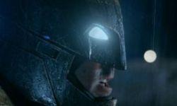 《蝙蝠侠大战超人》或成史上预算最高电影