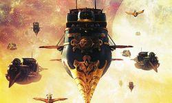 《魔比斯环》将以3D观影的新方式重新登陆大银幕