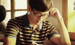 《既然青春留不住》将于10月23日全国上映 坏小子刘挺飚戏张翰