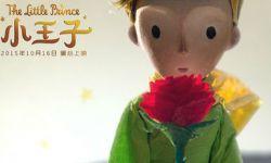 《小王子》配乐变催泪弹 汉斯·季默完美创作引口碑狂潮