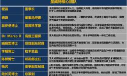 """华谊兄弟投资圣威特 尖端科技助力""""电影IP-实景""""转化"""