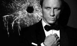 Snapchat为《007:幽灵党》开设独家频道试水电影营销