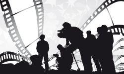 中国电影产业发展如何突破人才缺口?