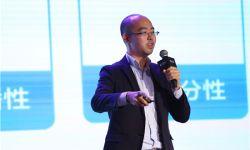搜狐视频王一:寻找网生内容,从《屌丝男士》到《煎饼侠》
