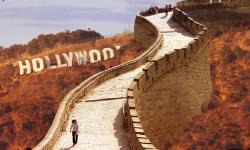 好莱坞资深律师:中国公司想投资好莱坞要解决这些问题