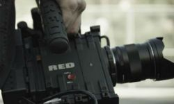 《电影摄制许可证》真的取消了会怎样?