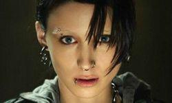"""索尼将拍《龙纹身的女孩》续集 主演或换作""""机械姬"""""""
