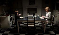 澳大利亚恐怖电影《鬼书》:难得不作死的恐怖片主角