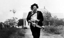 美国演员Gunnar Hansen去世  曾主演《德州电锯杀人狂》