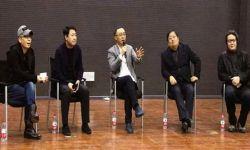 光线传媒王长田:能长期合作的香港导演只有三个