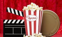 电影发行高转化三个思路:D2B、会员、大客户