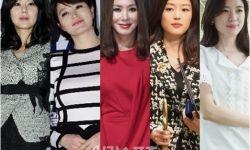 韩国大钟电影奖入围名单公布  《国际市场》获十六项提名