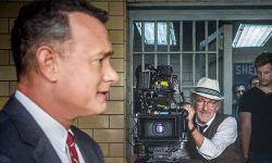 斯皮尔伯格新片《间谍之桥》以及角色背后的故事