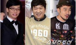 苏宁环球向FNC娱乐注资1.8亿元 布局艺人市场