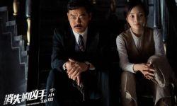 演员李小璐:希望馨爷强悍一点,但别成为女汉子