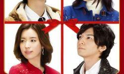 韩孝珠主演日本电影《戴维克罗的恋爱和魔法》12月10日韩国上映