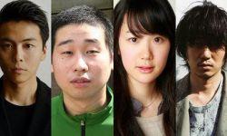 渡边谦作导演新作《艾米阿比的开始与重生》2016年日本上映