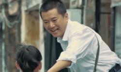亲情伴随三亚慢生活回归《好时光•慢慢来》感恩节上映!