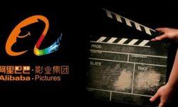 阿里影业准备好了整条产业链 拿的出手的作品还需要三年