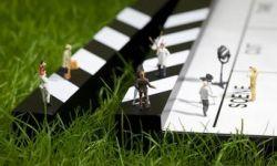 2015年合拍电影立项数量创历年最多 中美合作合拍进一步升级