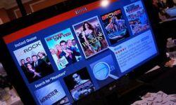 为节省带宽而不影响画质清晰度 Netflix四年研发技术出炉