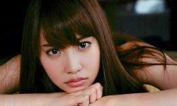 AKB48被曝有内鬼 永尾玛利亚频繁给媒体曝黑料?