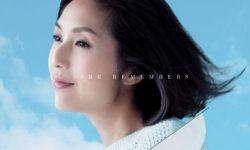 杨千嬅新片《哪一天我们会飞》献演技大咖秀 在港票房表现不俗