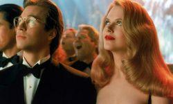 妮可·基德曼因档期冲突无法参演《神奇女侠》