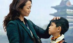 贾樟柯执导新作《山河故人》在法国正式公映