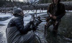 第30届美国电影摄影师协会完整提名名单揭晓