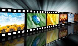 2016年电影市场十大趋势预测