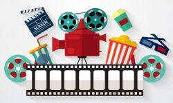 """2015年度中国电影发行公司""""成绩单"""""""