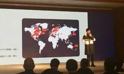 国产电影全球发行平台启动 华语热片全球同步上映