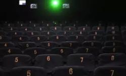 影院经理起底中国电影票房黑幕