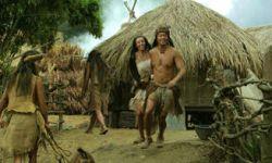 《轩辕大帝》还原五千年历史 4月1日上映