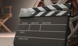 广电总局公布电影剧本孵化计划立项情况